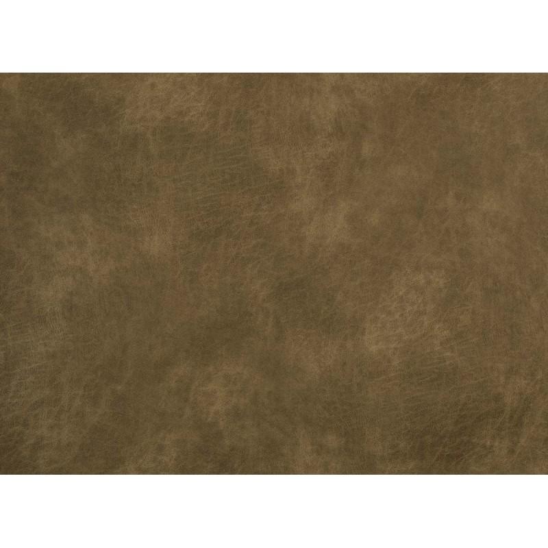 Dekostoff Vorhangstoff Bezugstoff Polsterstoff Möbelstoff Stoff beige Chester