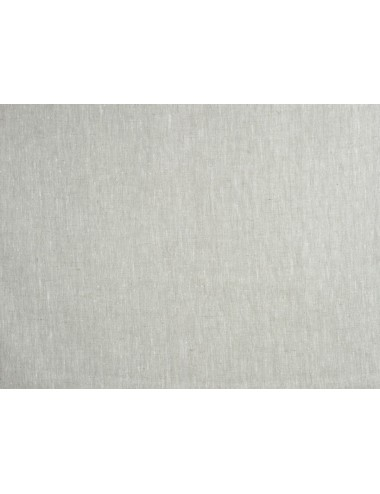 Harris Linen, color 82 antracita