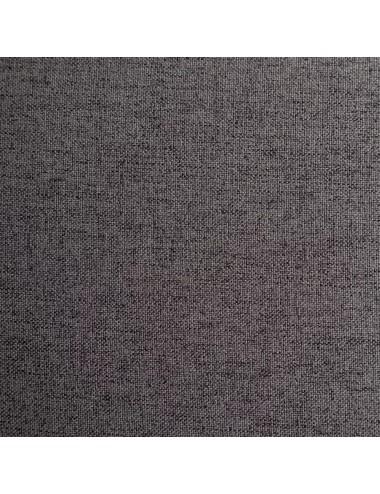 Silla Salón Gris Oscuro, detalle color
